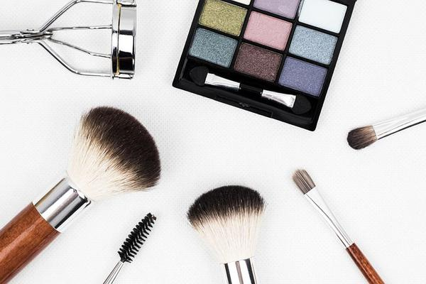 make up lublin